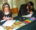 """Община Гълъбово се включва в международния конкурс за детска рисунка """"Не на цигарите"""""""