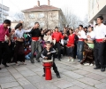 В Гълъбово ще отбележат Международния ден на ромите 8 април