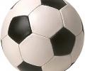 Седми футболен турнир за подрастващи в Чирпан