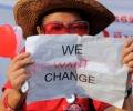 Учените откриха причината за политическата радикализация: невежеството