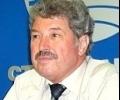 Проф. Иван Станков: Настоявам за пълна ревизия на поземления фонд