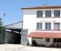 Потушен бе пожар между гълъбовските села Помощник и Главан