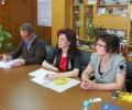 И Община Чирпан подхваща ремонти, рационализира процедурата по преасфалтирането