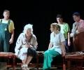 Предстоящо: Премиера на гълъбовските театрали