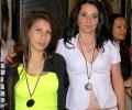 Гълъбовските бадминтонисти - със злато, сребро и бронз от турнира във Варна