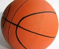Любители на баскетбола за пети път ще мерят сили в Чирпан