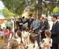 КонтурГлобал Марица Изток 3 - отново спонсор на ремонта, който стартира в двете детски градини в Гълъбово