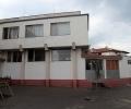 Ремонт и ново оборудване за Домашния социален патронаж в Чирпан