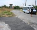 Приключва ремонтът на общинския път Гълъбово–Мусачево