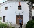 Църквата в Обручище ще бъде спасена