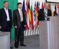 Двама нови старейшини се заклеха по време на днешната сесия на Общинския съвет в Стара Загора