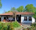 Обновиха къщата на Яворов в Чирпан с пари по спечелен от Общината европроект