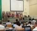 Дневният ред на днешната сесия на ОбС съдържа 65 предварително обявени точки