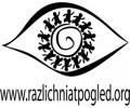 Сдружение за съвременно изкуство и култура