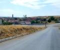 Гълъбово кандидатства за изграждане на нов общински път