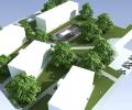 Община Гълъбово ще възстанови два парка