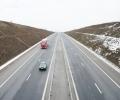 """Строят 8 заведения по новата част на  магистрала """"Тракия"""""""
