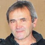 Милчо Борисов