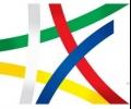 """""""Една посока – много възможности"""" е мотото на европейските фондове за България за следващия програмен период 2014–2020 г."""