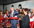 20 години отпразнува пенсионерският клуб в гълъбовското  с. Главан