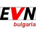 """Становище на EVN България относно Доклад на ДКЕВР за изменение на цените в сектор """"Електроенергетика"""""""