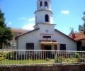 В гълъбовското село Мъдрец ще ремонтират 150-годишната църква
