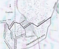 Община Гълъбово ще изгради нов общински път