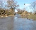 Два моста в гълъбовското село Обручище ще бъдат възстановени