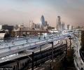 Челен опит: Лондон ще прави