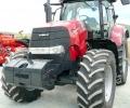Важна информация за земеделските производители относно ваучерите за гориво с намален акзиц