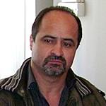 Valentin Valchev - KNSB MMI