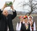 В гълъбовското село Априлово по традиция ще отпразнуват Трифон Зарезан