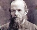 Прозрението на Достоевски за славяните, Русия и Европа от 1877 г. - абсолютно вярно и до днес