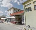 РИОСВ извърши две контролни проверки в «Наталия» АД - Стара Загора по сигнал за замърсяване на въздуха