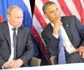 Пат Бюканън: Да се противопоставим на партията на войната