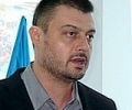 Николай Бареков:
