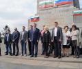 Георги Първанов, АБВ: Днес отбелязваме деня-символ на обединена Европа и подвига на онези, които дадоха живота си, за да се изчисти от картата на Стария континент и света кафявата чума на фашизма