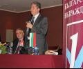 Георги Първанов, АБВ: Предсрочните избори са неизбежни
