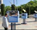 Изложба показва успехите и приоритетите на ГЕРБ за Европа