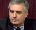 Ивайло Калфин: България не бива да е опитно поле за корумпирани и начинаещи политици; Да вземем в наши ръце инициативата за