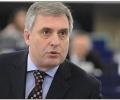 Ивайло Калфин: Конфликтът в Украйна е геополитически. Не е работа на Европа да го решава