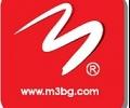 M3 Communications Group, Inc. с две награди BAPRA Bright Awards 2014