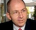 Румен Йончев: Ако ЕРП не изпълняват договорите си, лицензите им да бъдат отнети на всяка цена