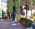 Български винопроизводители ще се срещнат в Стара Загора с водещ вносител на европейски вина в Китай