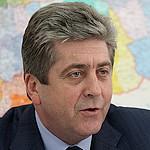 _Georgi Parvanov 150_2