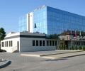 Предстоящо: Седмица на Гълъбово по случай 45 години от обявяването му за град (25-31 VIII)