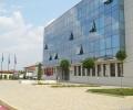 Община Гълъбово получи най-високата оценка след проверка на Сметната палата