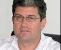 Община Раднево обяви фалит заради непреведени концесионни вноски от Мините