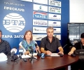 Четири села се вдигнаха на борба срещу 35-годишна концесия за каменна кариера в Средна гора