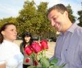 Драгомир Стойнев: Помагам на всяко предприятие, което създава работни места